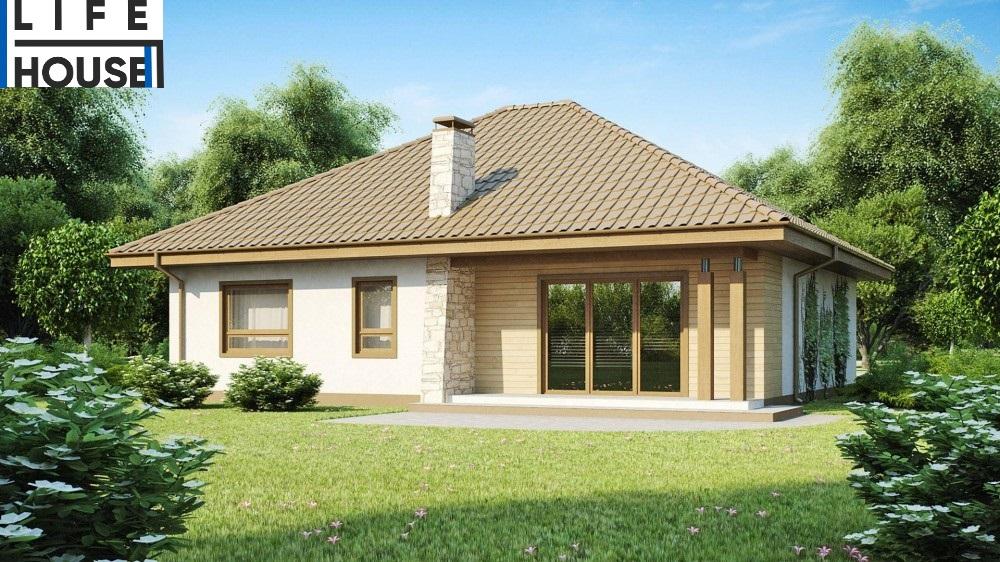 Строительство домов в Энгельсе